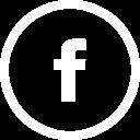 https://www.facebook.com/alfrescosoftware/